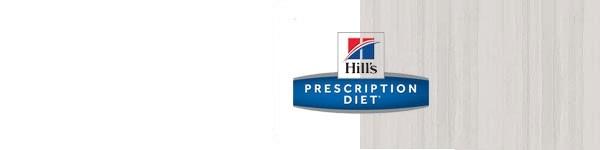 Hill's Prescription
