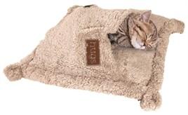 Kattenmand Hug Snuggle-0