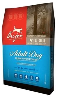 Orijen Adult Dog 11,4 kg-12510