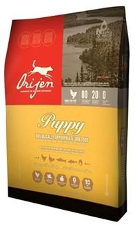 Orijen Puppy 11,4 kg-12511