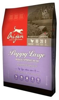Orijen Puppy Large Breed 11,4 kg-12512