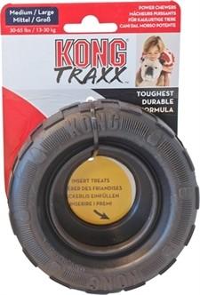 KONG Traxx Medium - Large-0
