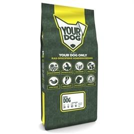 Your Dog Duitse Dog Volwassen 12kg-0