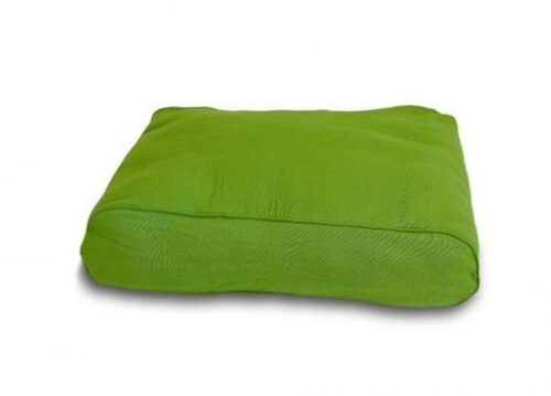 Hondenkussen Ligzak Professional Lime -0