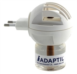Adaptil verdamper plus 48ml vulling-0