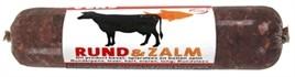 Excellent Vers Rund Zalm 12 x 1 kg-0