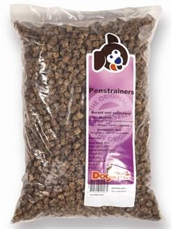 Dogstar Penstrainers 7,5kg-14165