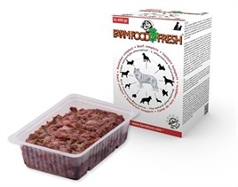 Farm Food Rundvlees Compleet 2x 400gram-0