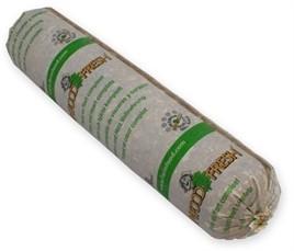 Farm Food Worst Pens & Hart Compleet 1,25kg-0