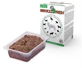 Farmfood Pens & Hart Compleet 2x 400 gram-0