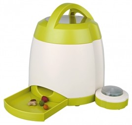 Trixie Dog Activity Memory Trainer-0