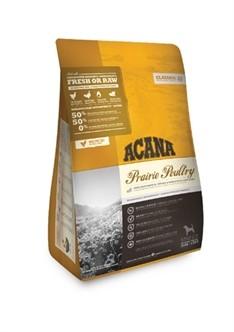 Acana Classics Prairie Poultry-0