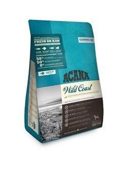 Acana Classics Wild Coast-0