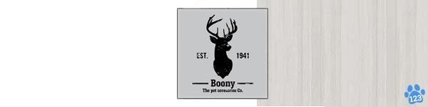 Boony Est1941