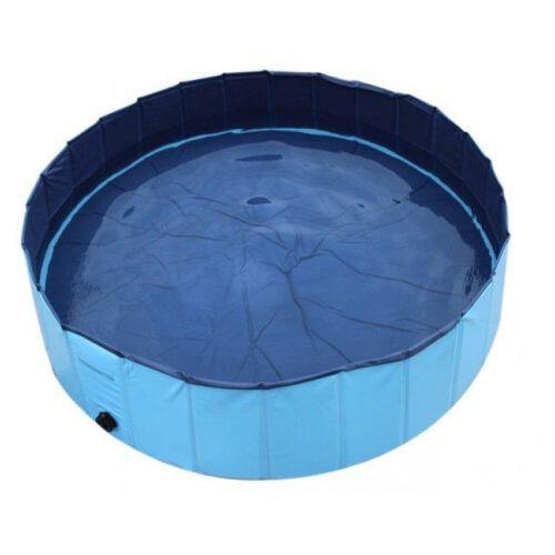 Hondenzwembad 120 cm-0
