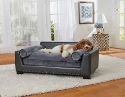 Hondenbank Skylar-0