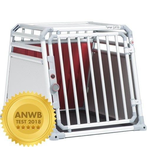 4Pets Autobench Pro 3 Medium-0