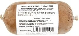 Naturis Eend 500 gram-0
