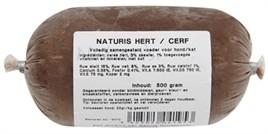 Naturis Hert 500 gram-0
