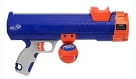 Nerf Blaster Medium-0