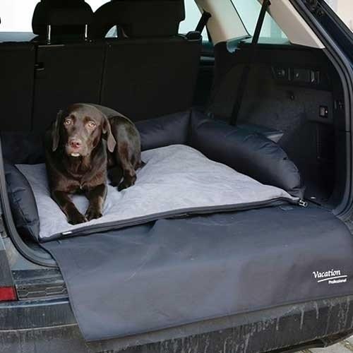Auto Hondenmand 95 cm-17952