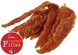 Chicken Fillet ( Kipwings ) 500 gram-0