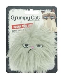 Grumpy Cat Bad Hairday-0