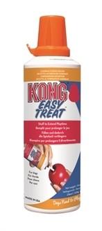 Kong Easy Treat Cheddar Cheese 226 gram-19576