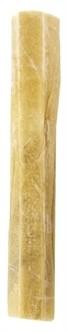Geperste staaf 25,5x3 cm 10 stuks-0