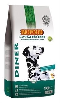 Biofood Diner 10 kg-0
