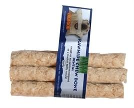 Biofood Kaantjes Dental Stick Small 3 stuks-0