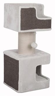 Krabpaal Trixie Ava 86cm-20383