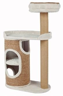 Krabpaal Trixie Falco 117cm-20376