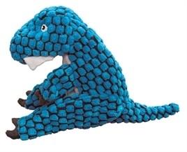 Hondenspeelgoed Kong Dino T-Rex-0