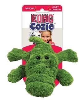 Kong Cozy Krokodil-21081