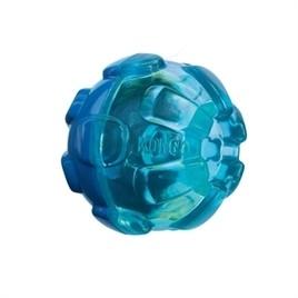 Kong Rewards Ball-0